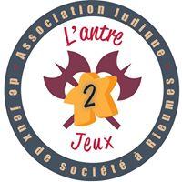 lantre2jeux
