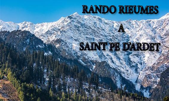 randomontagne-1