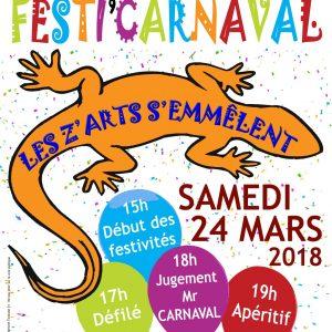 affiche-carnaval-rieumes-2018
