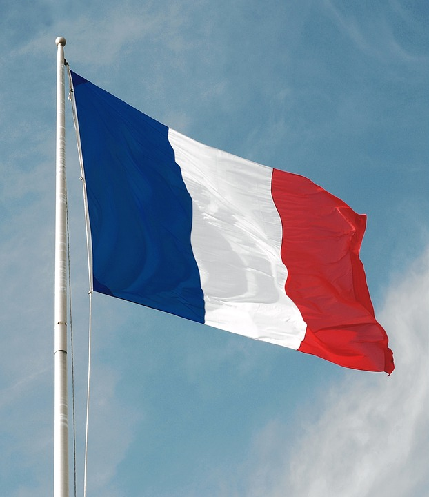 french-flag-1064395_960_720