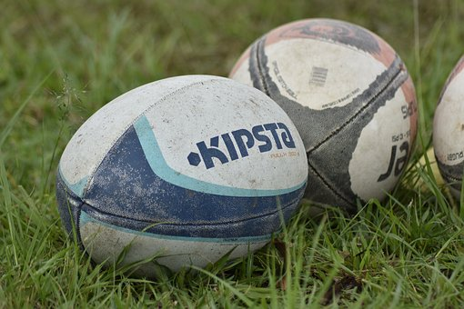rugby-2867765__340