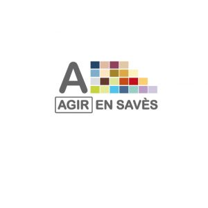 logo-agir-en-saves