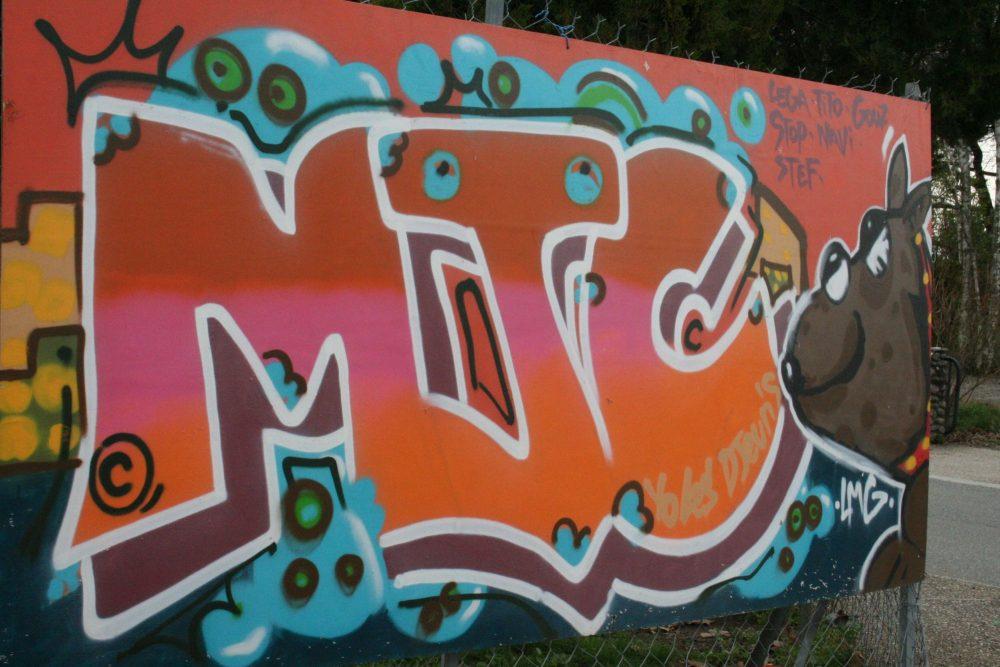 mjc-004