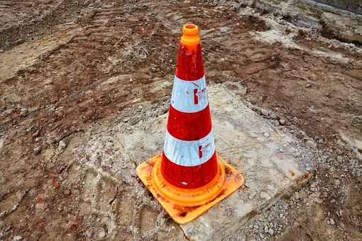 traffic-cone-3110165__340