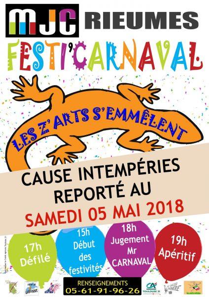 affiche-carnaval-modif-2018