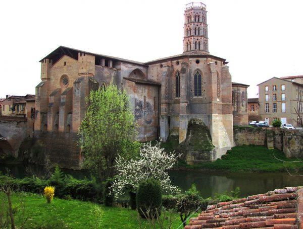 cathedrale_sainte-marie_de_rieux