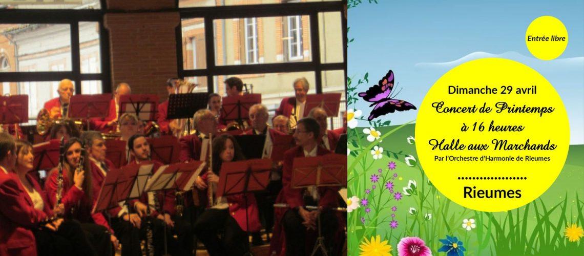 concert-printemps
