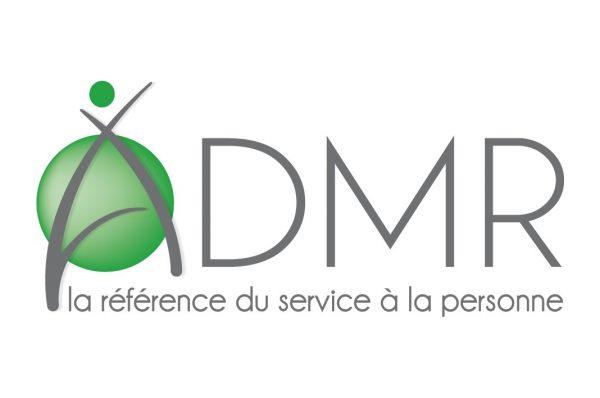 nouveau-logo-admr