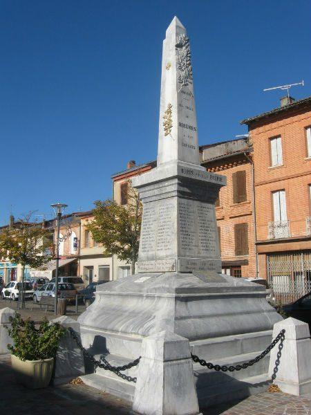 monument-aux-morts-de-rieumes-2012-002-2-copier