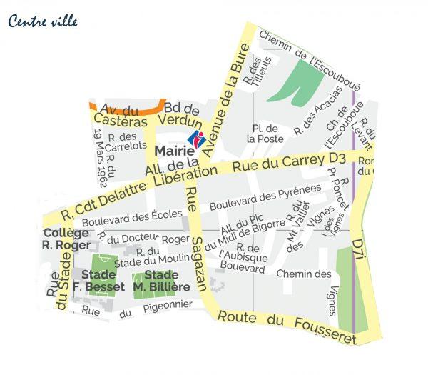 quartier-centre