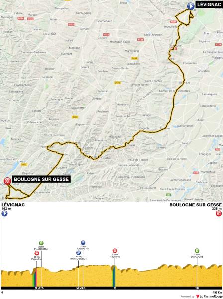 ronde-de-lisard-2018-etape-3-map