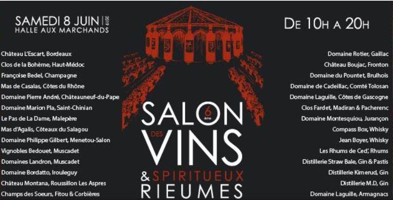 salon-vins