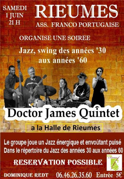 affiche-officielle-jazz-rieumes