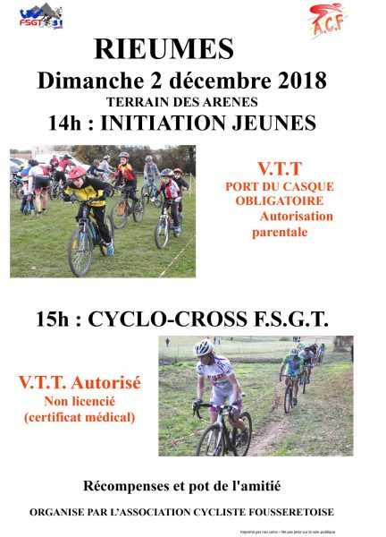 affiche-cyclo-2018