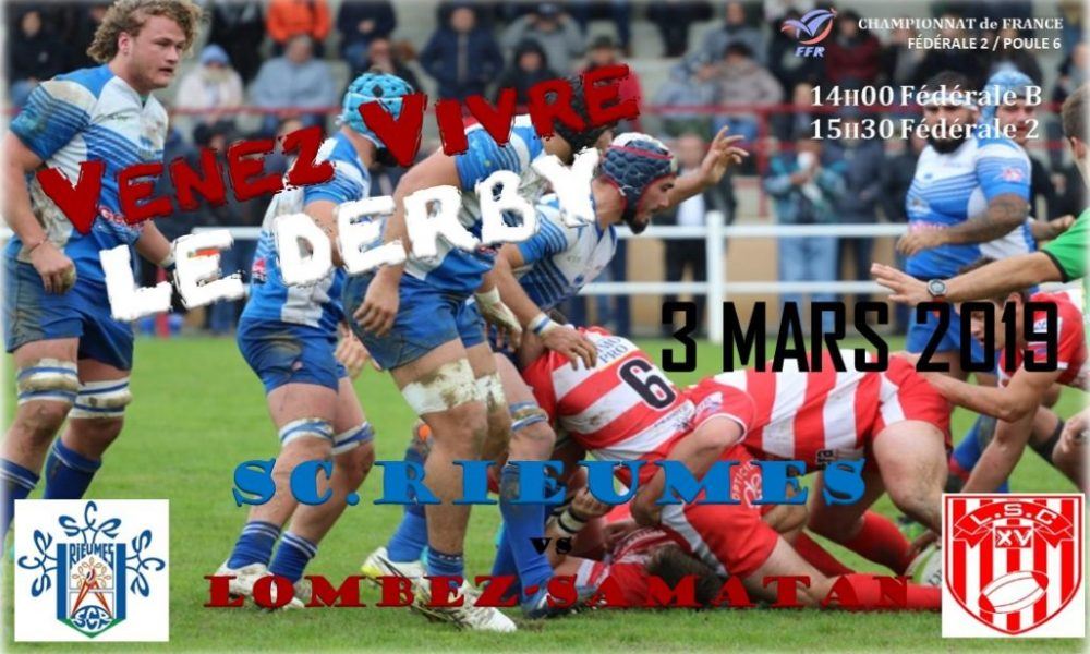 rugby-3-mars