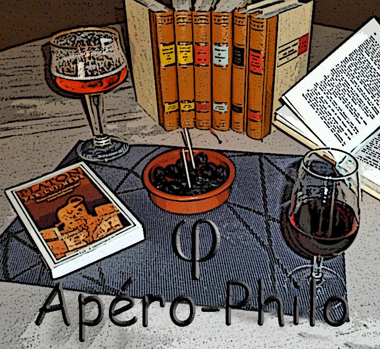 apero-philo