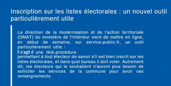 service-public-elections