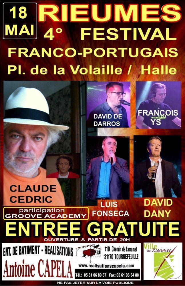 affiche-festival-portugais-18-mai