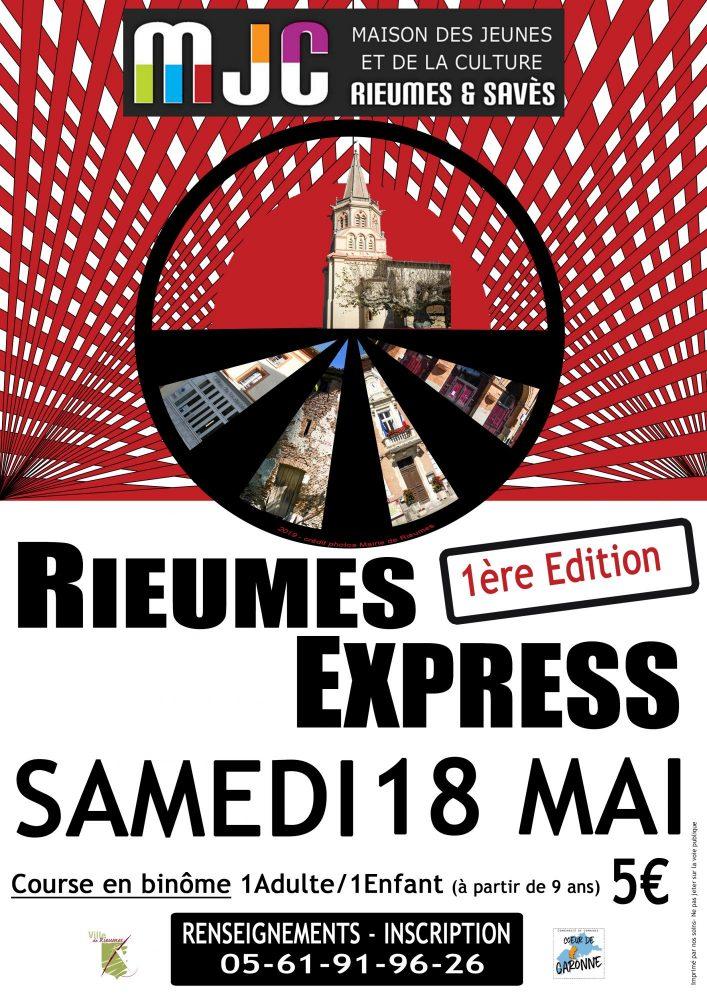 affiche-rieumes-express-2019