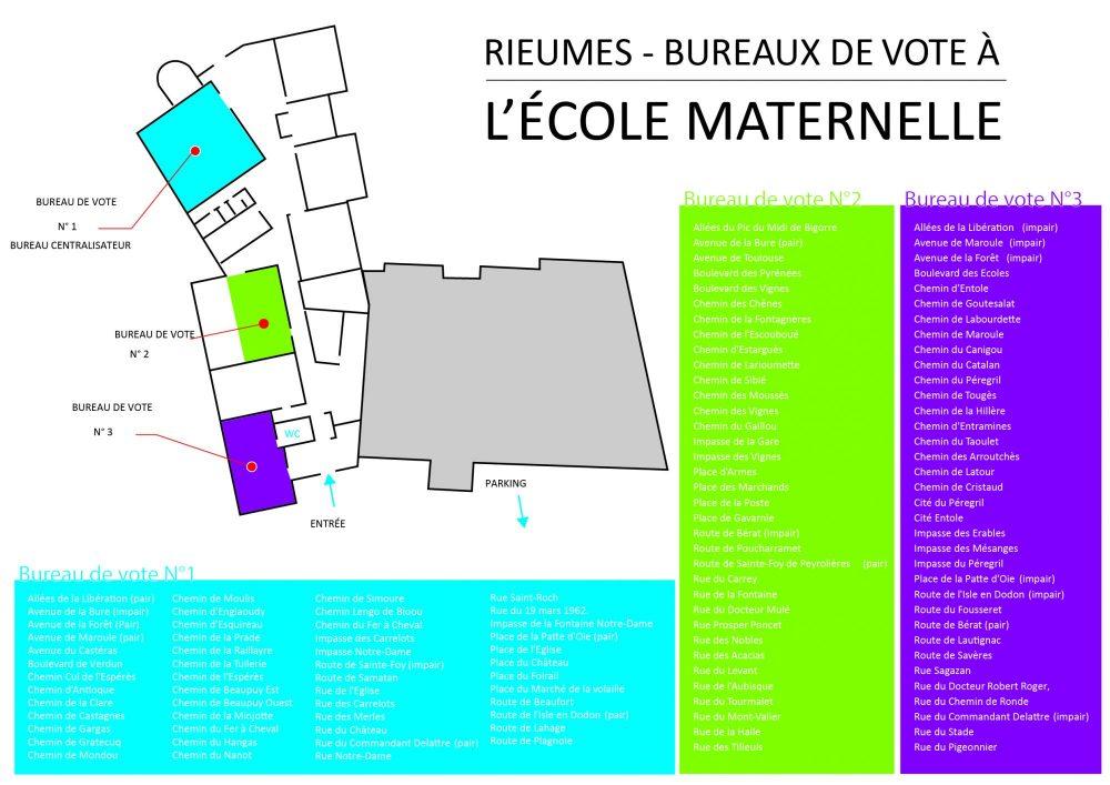 affiche-bureau-de-vote-rieumes