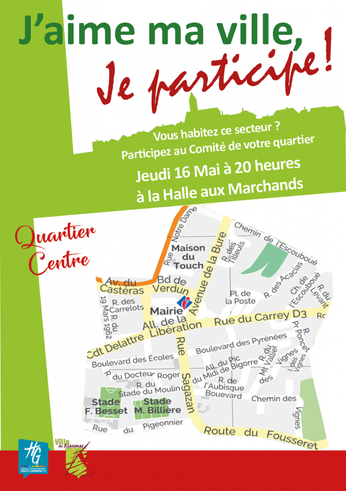 flyer-cq-centre-16-mai-19