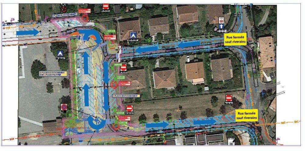 plan-parking-pour-fb