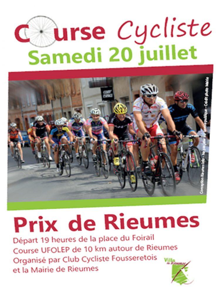 tour-de-rieumes-2019