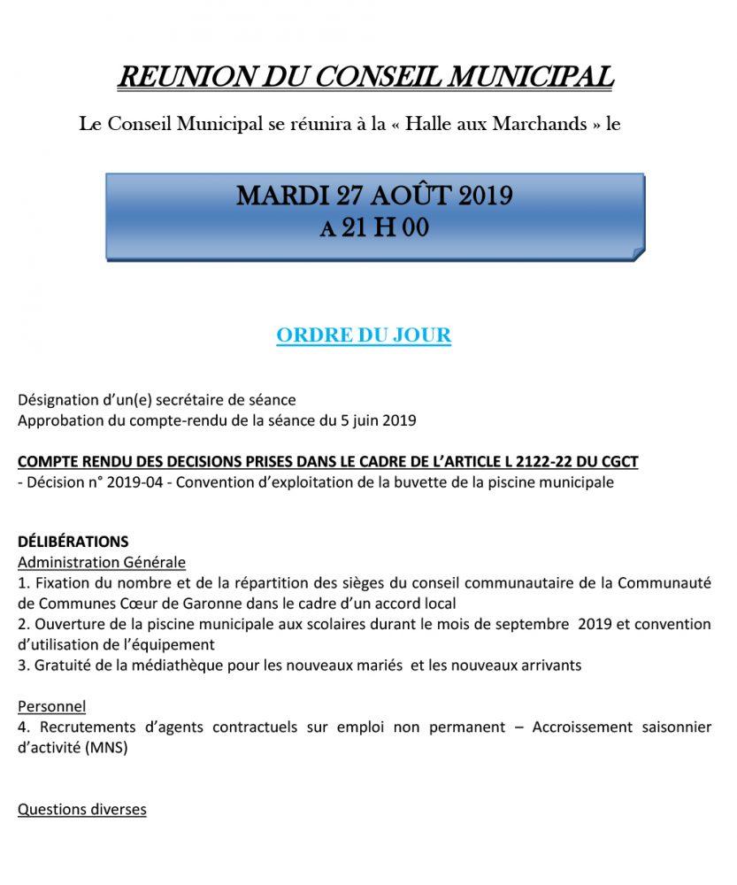 odj-conseil-municipal-aout