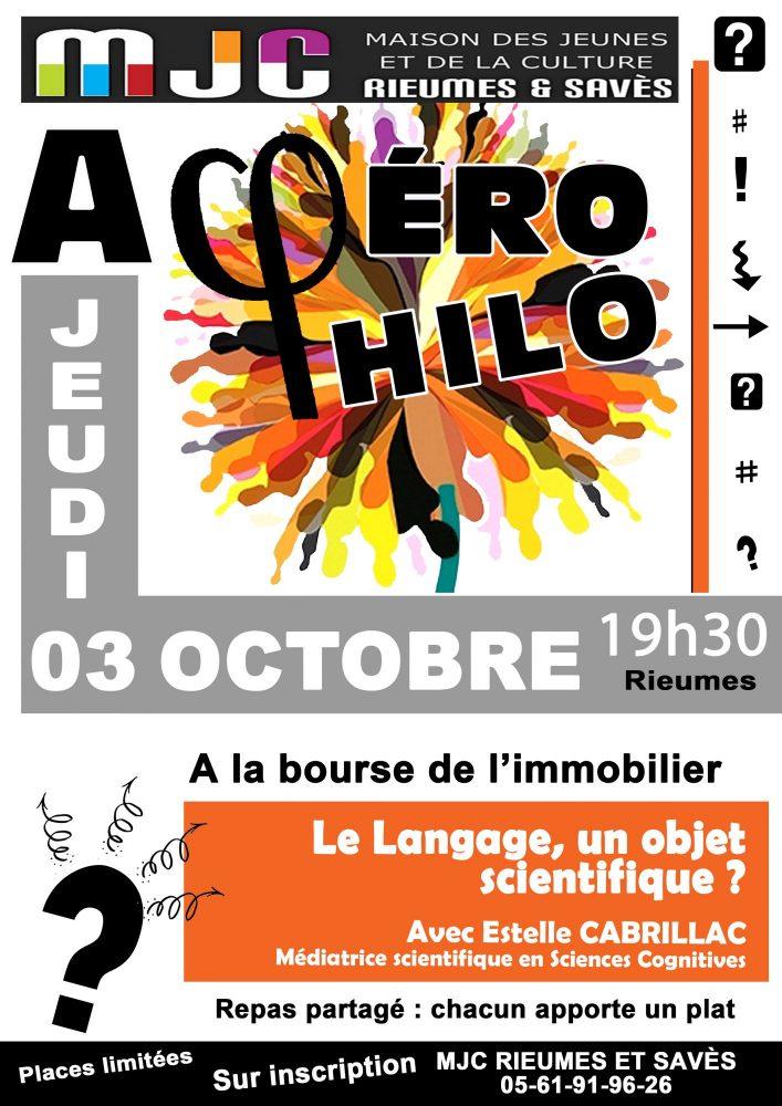 apero-philo-octobre-2019