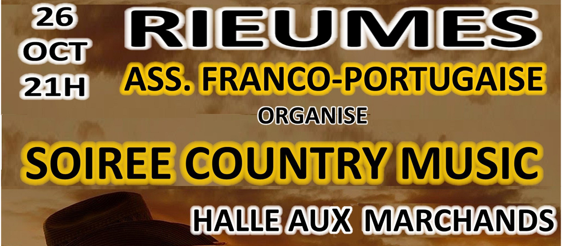 soiree-country