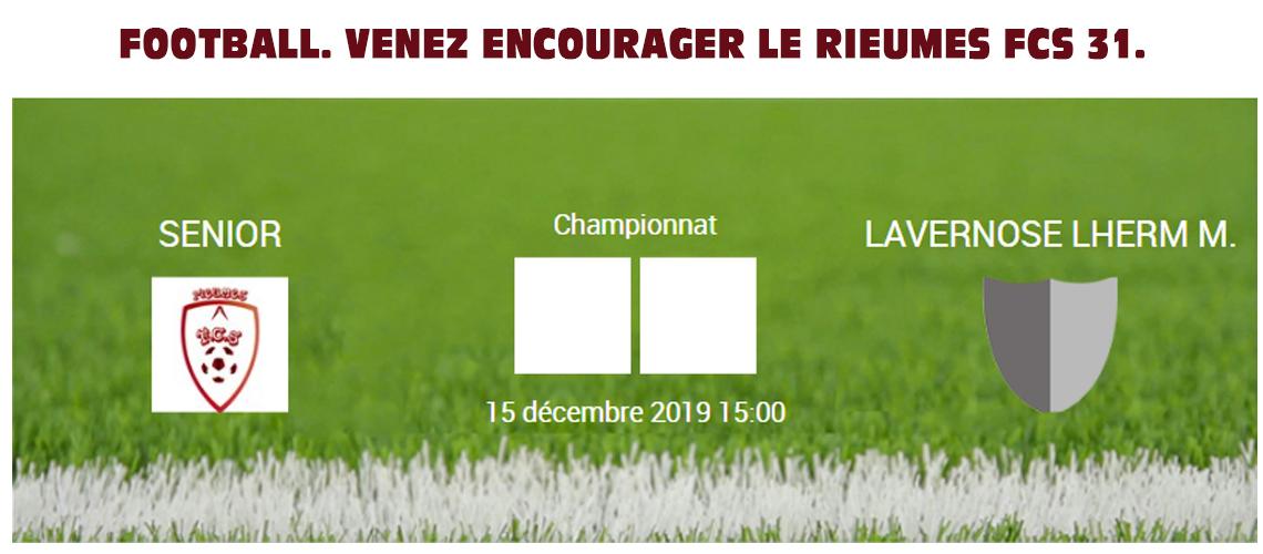 foot-saison-2019-20