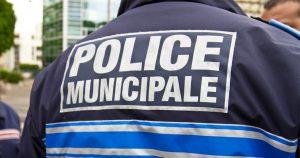 LA MAIRIE RECRUTE UN POLICIER MUNICIPAL (H/F)