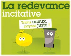 RECRUTEMENT D'ENQUETEUR(TRICE)S DANS LE CADRE DE LA MISE EN PLACE DE LA REDEVANCE INCITATIVE