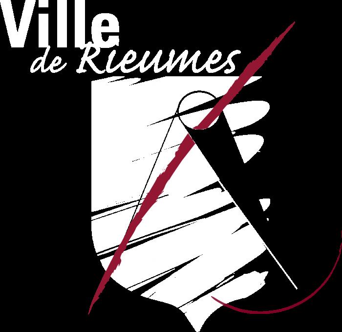 Ville de Rieumes