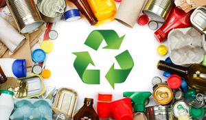 La communauté de communes Coeur de Garonne recrute un(e) secrétaire administrative pour le service gestion des déchets