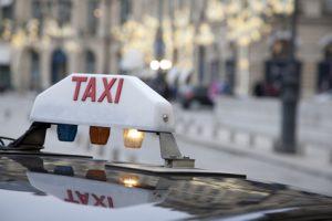 Allo Taxi Rieumes