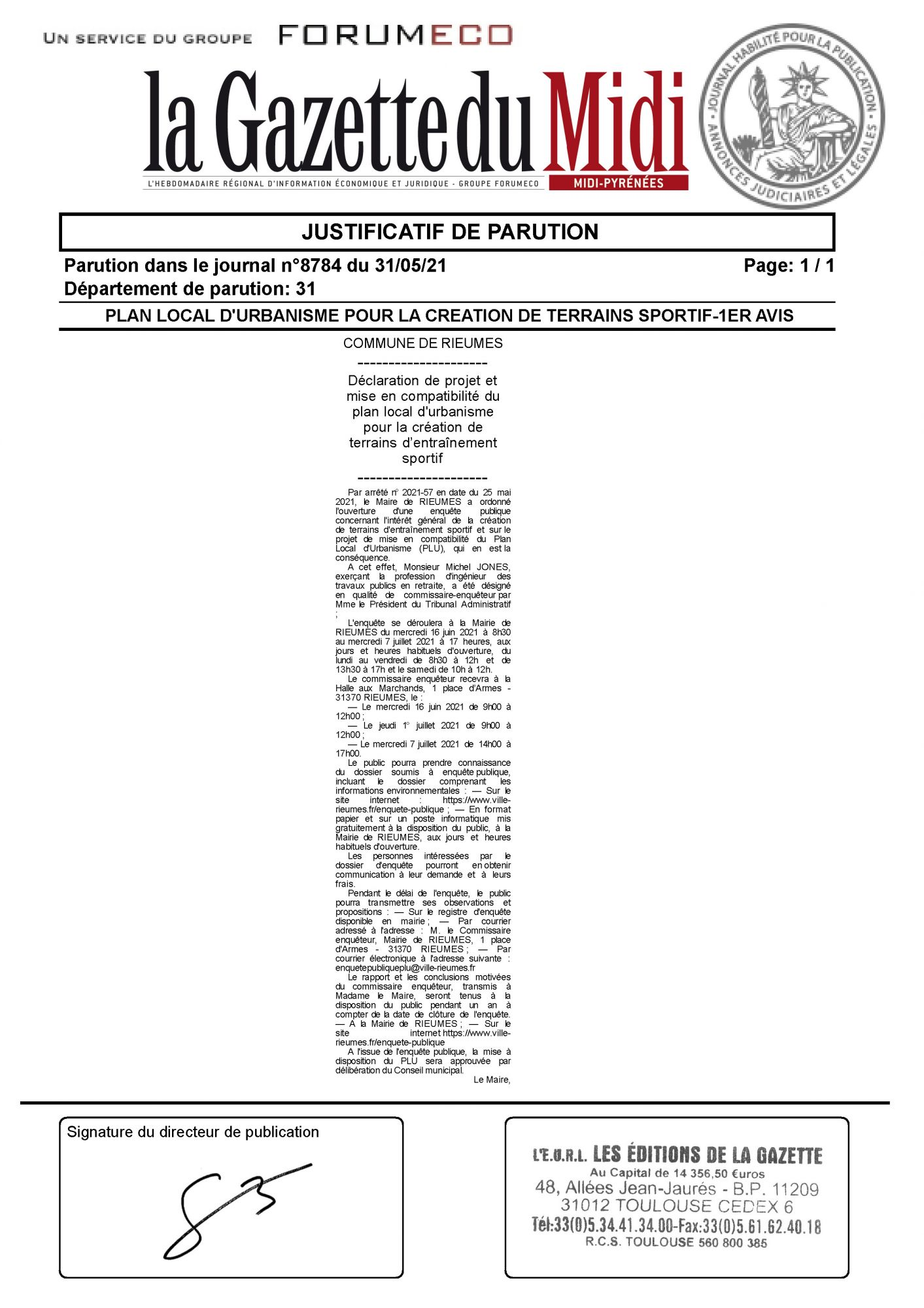 1ER AVIS enquête publique DPMEC_Page_1