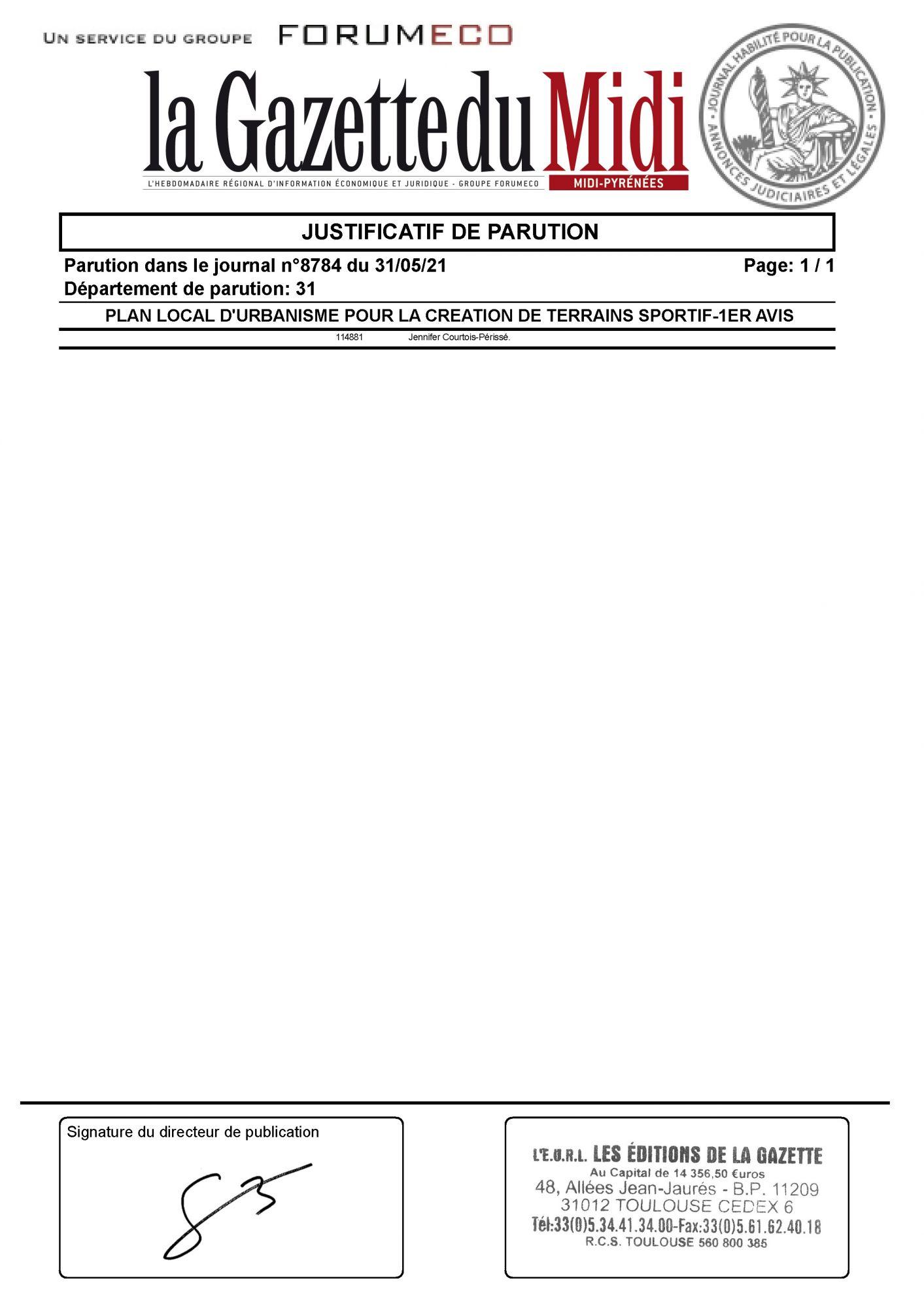 1ER AVIS enquête publique DPMEC_Page_2