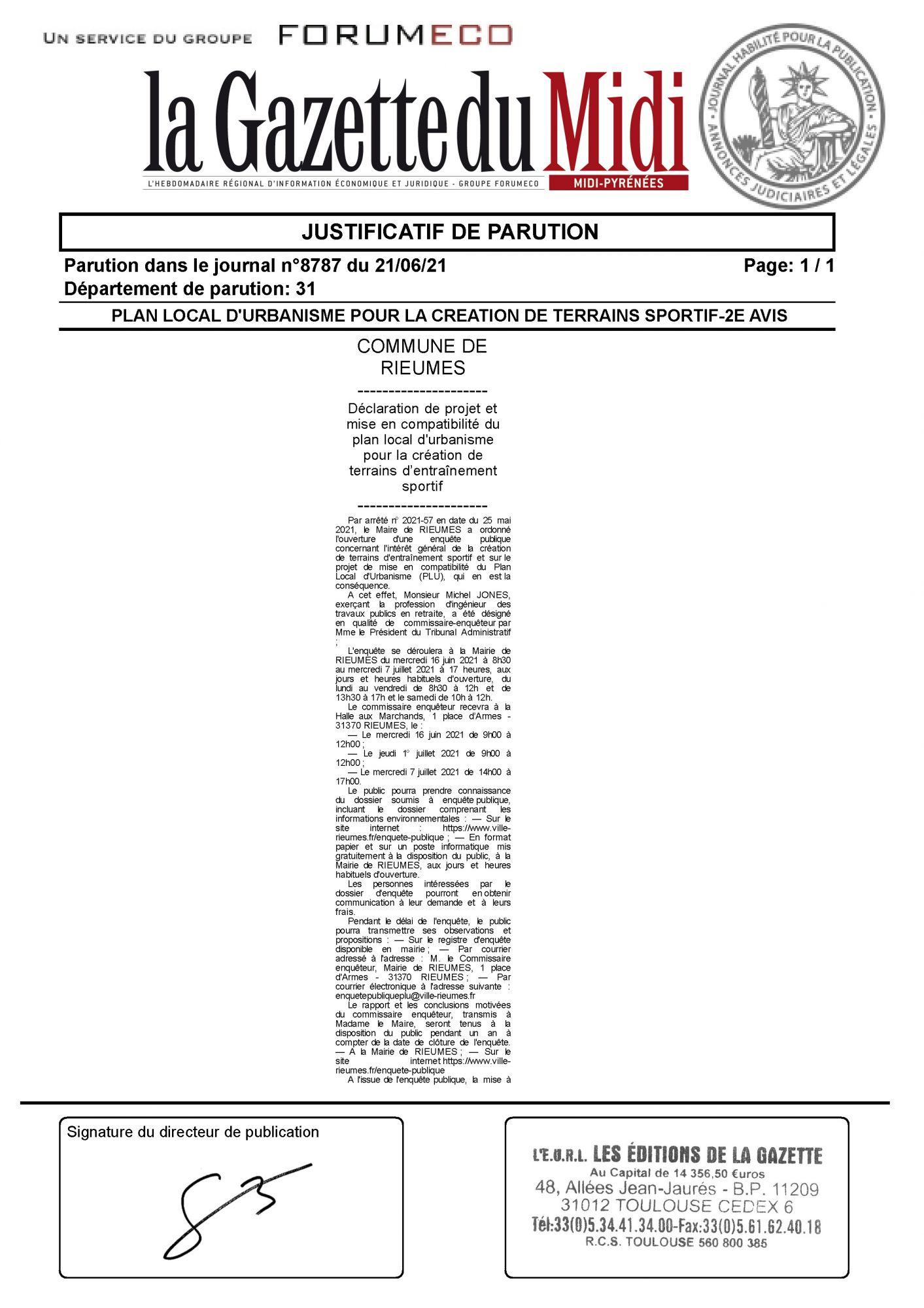 2E AVIS enquête publique DPMEC_Page_1