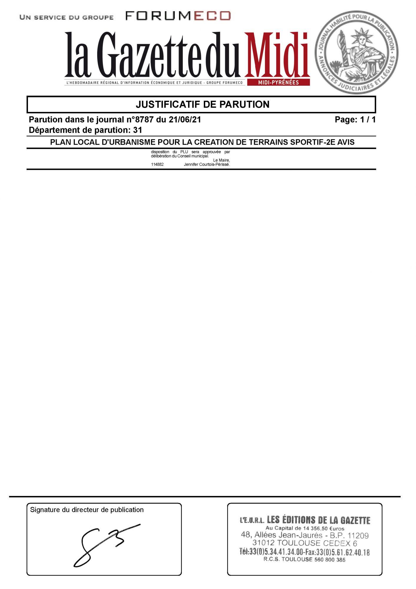 2E AVIS enquête publique DPMEC_Page_2