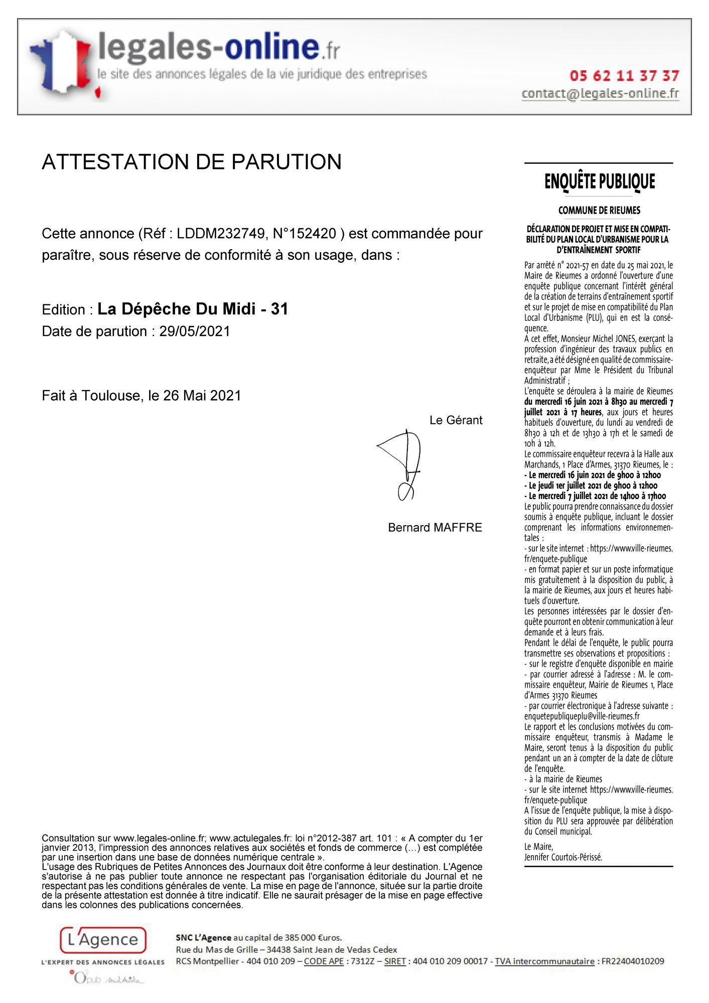 attestation-ss-prix-LDDM232749