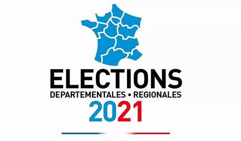 Retrouvez les résultats des élections régionales et départementales 2021