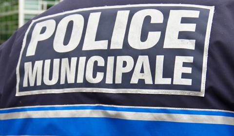La mairie de Rieumes recrute un(e) policier(e) municipal(e)